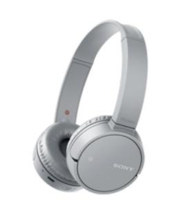 Auriculares sony whch500h inalambricos
