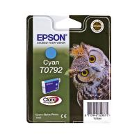 CARTUCHO EPSON T0792 11.1ML CIAN