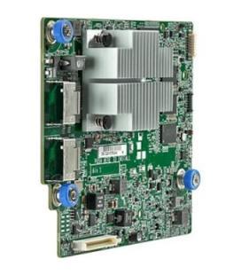 Controladora de almacenamiento raid hpe sas smart array p440ar