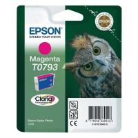 CARTUCHO EPSON T0793 11.1ML MAGENTA