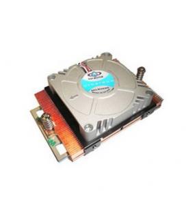 Dynatron A7DG AMD 1207 Rack 1U Activo (4.1)