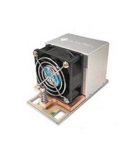 Dynatron A84G AMD 1207 Rack 2U Activo (4.1) - Imagen 1