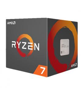 Amd Ryzen 7 1700X 3.8Ghz. AM4