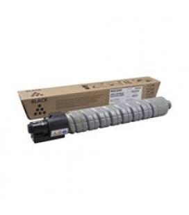Toner ricoh 842030 mpc2500/3000 / mpc 2000 / mpc 2000ad/ negro
