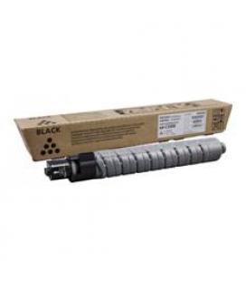 Toner ricoh 842043 mpc2800/3300/ negro