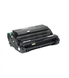 Toner ricoh 407340 4500e/ sp4510dn / sp4510sf / 3600dn / 3600sf / 3610sf