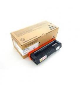 Toner ricoh 407318 sp 4500he/ sp4510dn/ sp4510sf