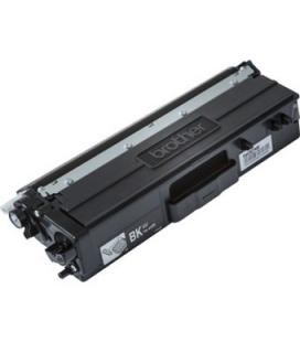 Toner brother tn423bk negro 6500 paginas