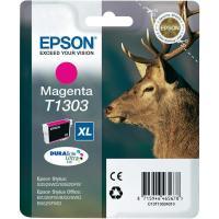 CARTUCHO EPSON T1303 10.1ML MAGENTA