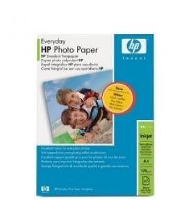 Papel hp glossy premium a4 100 hojas - Imagen 1