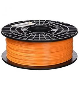 Filamento pla colido impresora 3d-gold naranja 1.75mm 1kg - Imagen 1