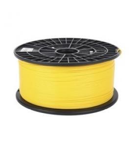 Filamento pla colido impresora 3d-gold amarillo 1.75mm 1kg - Imagen 1