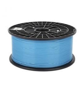 Filamento pla colido impresora 3d-gold azul 1.75mm 1kg - Imagen 1