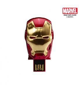 Cabeza Iron Man MARK42 8GB - Imagen 1