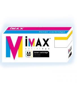 Toner imax cb542a amarillo hp laserjet color cp1210/1215/1515/1312/1518