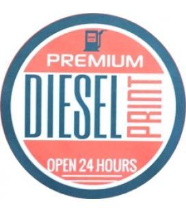 Tambor diesel print brother dr2300