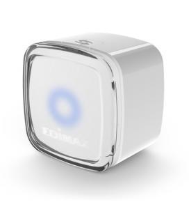 Amplificador wifi enermax n300 con aplicacion edirange