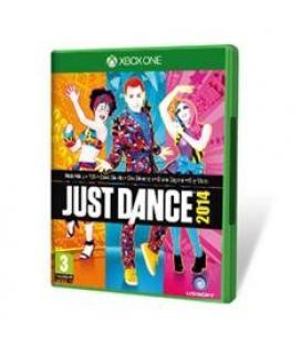 Juego xbox one - just dance 2014 - Imagen 1