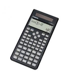 Calculadora canon cientifica f-718sga-exp-dbl pantalla de matriz de puntos / calculadora cientifica - Imagen 1