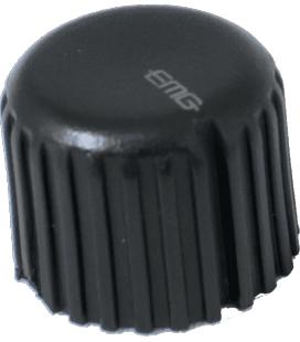 Boton de potenciometro - Imagen 1