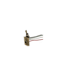 Kit interruptor Dual Mode - Imagen 1