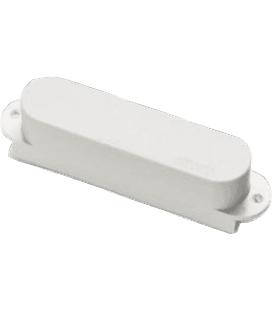 EMG FT TELECASTER NECK - Imagen 1