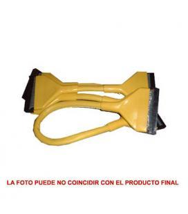 Cable Redondo SCSI U320 5 conectores