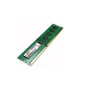 MODULO DDR3 4GB PC1333 CSX RETAIL