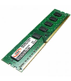 MODULO DDR3 4GB PC1600 CSX RETAIL