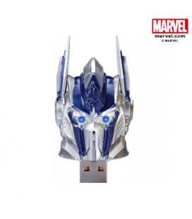Cabeza de Optimus Prime OP 8GB - Imagen 1