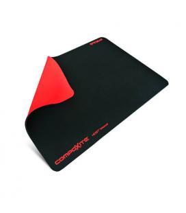 Epic Gear CompoXite Mouse Pad. 380x270x3mm.