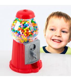 Máquina de Chicles Junior Knows (22 cm 88 g) - Imagen 1