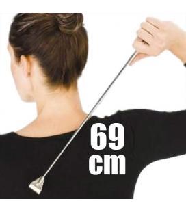 Rascador de Espalda Extensible Primizima (69 cm) - Imagen 1