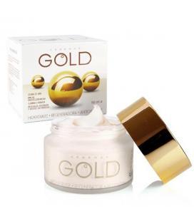 Crema Essence Gold - Imagen 1