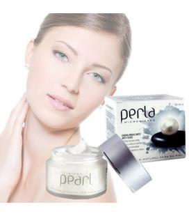 Crema Antiarrugas Micro Pearl - Imagen 1