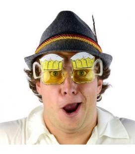 Gafas de Fiesta Th3 Party - Imagen 1