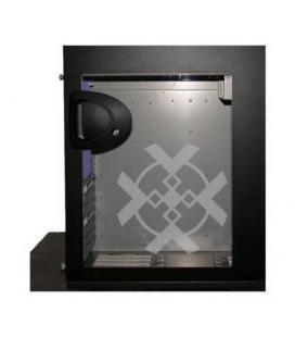 Adhesivo para ventana - Pow Wow - Imagen 1
