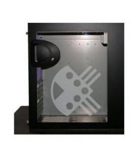 Adhesivo para ventana - Space - Imagen 1