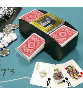 Barajador de Cartas Automático Th3 Party - Imagen 1
