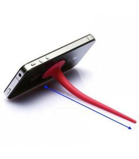 Soporte para Móviles con Forma de Cola Gadget and Gifts - Imagen 1