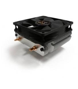 Xigmatek HDT-D982 Durin Low Profile