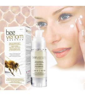 Serum Abeja Bee Venom Essence 30 ml - Imagen 1
