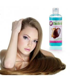 Champú de Biotina Wonder Hair - Imagen 1