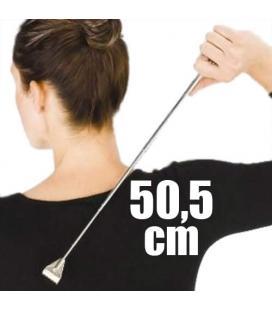 Rascador de Espalda Extensible Primizima (50,5 cm) - Imagen 1