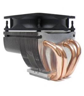 Xigmatek HDT-D984 Cobra