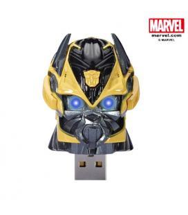 Cabeza de Bumblee Bee 8GB - Imagen 1