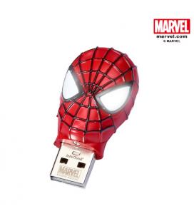 Cabeza Amazing Spiderman 8GB - Imagen 1