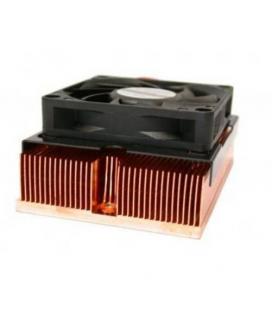 Cooljag AMD64 Rack 2U (S754/939/940) Activo - Imagen 1