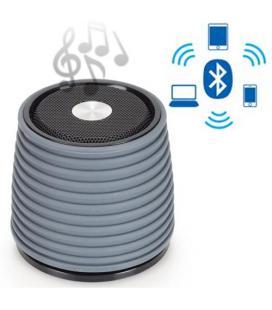 Altavoz Bluetooth Recargable AudioSonic