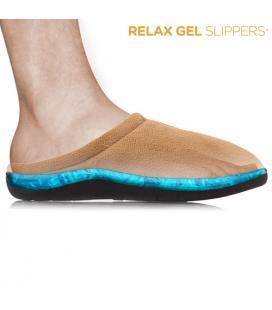 Zapatillas Relax Gel Slippers - Imagen 1